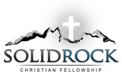 Solid Rock Christian Fellowship